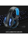 Voltaic Pro Gaming Headset (ENHANCE)