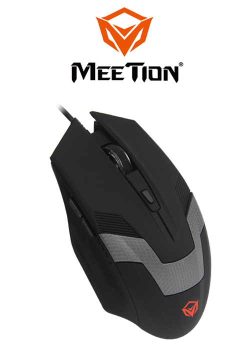 M940 Gaming Mouse (Meetion)