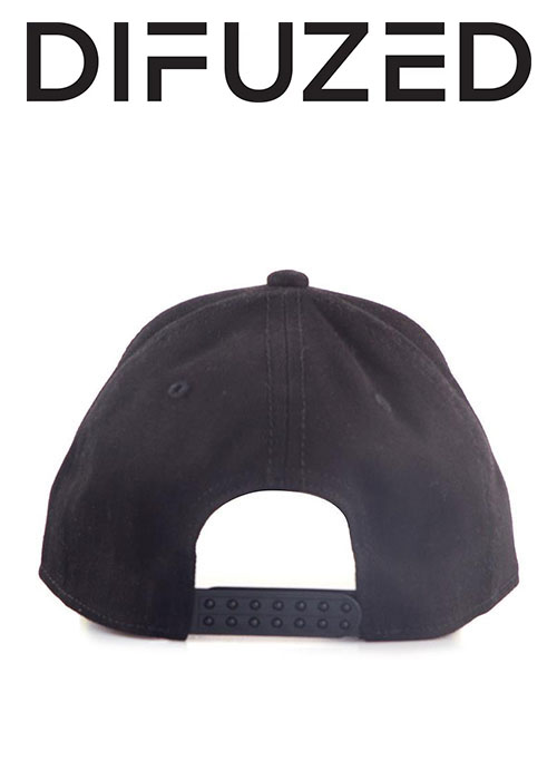 ESL - E-Sports Baseball Cap