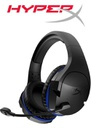 HyperX PS4 Cloud Stinger Wireless Gaming Headset