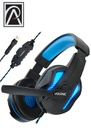 ENHANCE Voltaic Pro Gaming Headset